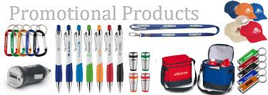the benefits of promotional products disrupt sports