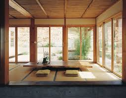 Japanese Interior Architecture Best 25 Japanese Living Rooms Ideas On Pinterest Muji Home