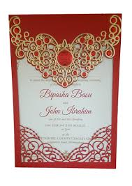 shadi cards indian wedding invitations cards uk laser cut wedding
