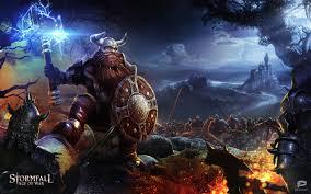 clash of clans dragon wallpaper stormfall age of war characters 10 stormfall age of war