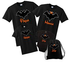 halloween bat png disney family halloween black bat vacation family t shirts