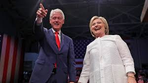 Hillary Clintons House Clintons Shell Out 1 16m To Buy House Next Door In Chappaqua