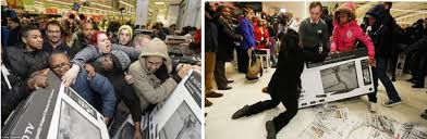uk black friday could black friday mayhem be a factor in the rise of internet