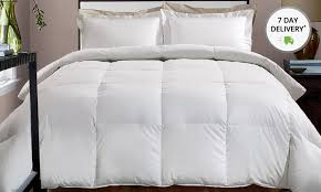 Hotel Comforters Hotel Grand Comforters Groupon Goods