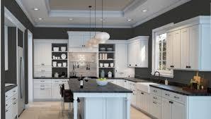 black walls white kitchen cabinets need kitchen paint advice