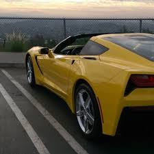 corvette central com corvette central drivetribe