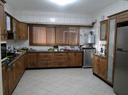 Kitchen Wall Units Marble Floor Kitchen Picgit Com