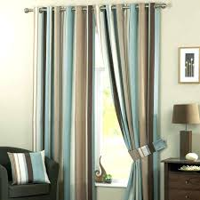 lined bedroom curtains ready made lined bedroom curtains ready made cotton sateen blackout lined