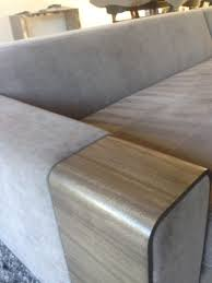 upholstery cleaning service los angeles green squad inc
