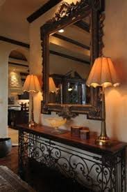 Foyer Entry Tables Wrought Iron Foyer Table Foter