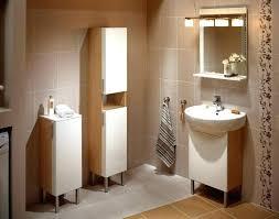 under pedestal sink storage cabinet under pedestal sink storage cabinet under pedestal sink cabinet