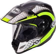 arai motocross helmets arai tour x4 mesh enduro helmet motoin de
