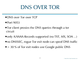 Google Public Dns Server Traffic by How To Send Dns Over Anything Encrypted