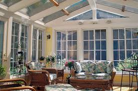 sunrooms sunroom additions in tuscaloosa al isbell services