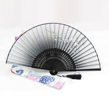 cheap fans online get cheap house fans aliexpress alibaba