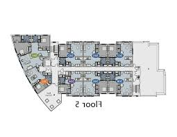 Design Apartment Floor Plan by Home Design 85 Breathtaking Apartment Building Floor Planss