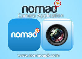 nomao apk nomao apk with official android version browsys