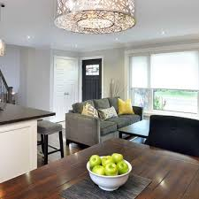 17 best sherwin williams agreeable gray images on pinterest