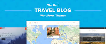 top travel blogs images Top 12 best wordpress travel blog themes for journals photos png