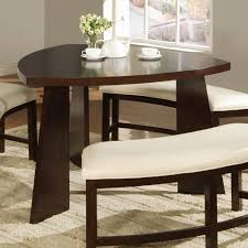 charismatic design palm breeze round dining table havertys havertys kitchen tables inside lovely kitchen kitchen dinette sets with casters kitchen dinette sets within amazing