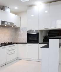 best kitchen cabinets brands 2020 best modern white kitchen design ideas modern white kitchens