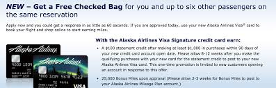 the game of baggage fees alaska airlines 1 jetblue 0