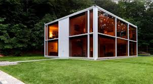 31 modern house home design ghar360 home design ideas photos and