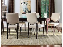 dining room chairs san antonio 28 images charles dining room