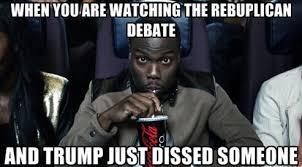 Justice Meme - trump ent meme fall2015 my media literacy course self media