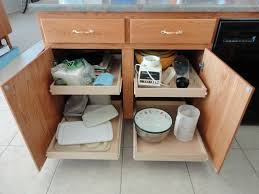Pull Out Shelves Kitchen Cabinets 33 Best Pull Out Pantry Shelves Images On Pinterest Pantry