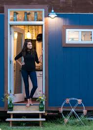 Tumbleweed Tiny House Whidbey by About U2013 Little Lou Tiny House