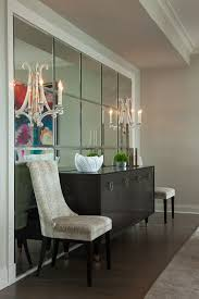 home interior mirror best 25 mirror panels ideas on mirror walls