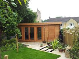 the 25 best shed office ideas on pinterest backyard office