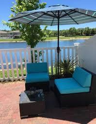 Patio Furniture Mt Pleasant Sc by Ohana Wicker Furniture Home Facebook