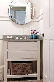 Cheap Bathroom Vanity Ideas Cheap Bathroom Vanities 200 Powder Room Vanity Cabinets