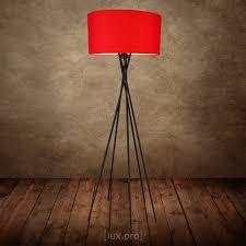 Wohnzimmer Lampe Bogen Moderne Stehlampe Afdecker Com