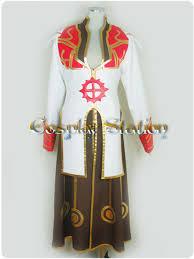 high priest costume ragnarok online costumes ragnarok online high priest