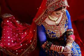 11 absolutely gorgeous wedding dresses perfect muslim wedding