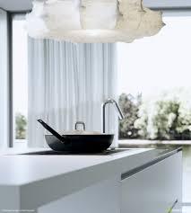 furniture alluring unique kitchen faucets for washbasins kropyok