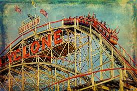 Six Flags Roller Coasters List Scariest Roller Coasters In The World Geeks
