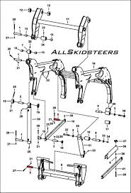 5 wire trailer harness wiring diagrams
