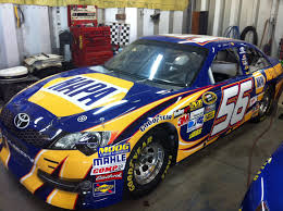 race cars for sale items for sale