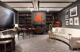interior design new york show houses become u0027shop houses u0027 nj com