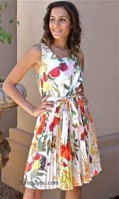 nitty dress in yellow womens fashion womens clothes boho boho