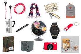 christmas gifts for new christmas gift ideas for boyfriend my web value