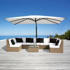 Low Patio Furniture Outdoor Furniture Sets The Best Sets Homeblu Com