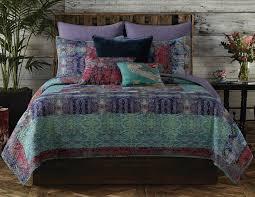 wanderlust bedding bedding tracy porter poetic wanderlust emmeline quilt