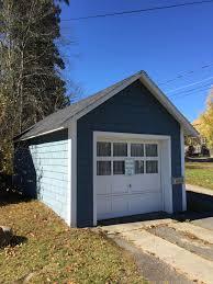 17 tiny house with loft kootenay tiny house on wheels by