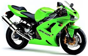 kawasaki ninja zx 9r 10r 11 12r 14 1983 2011 workshop repair