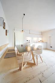 Minimalistic Interior Design 157 Best Minimalist Dining Room Images On Pinterest Minimalist